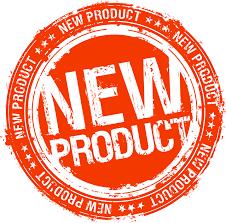 جدیدترین محصولات
