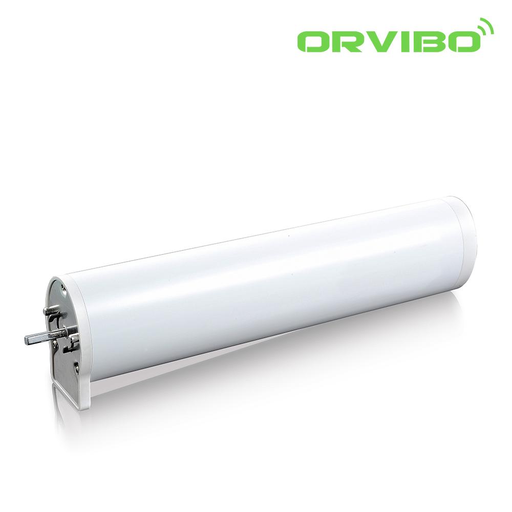ORVIBO-automatic-curtain-motor-electric-motor-50kw