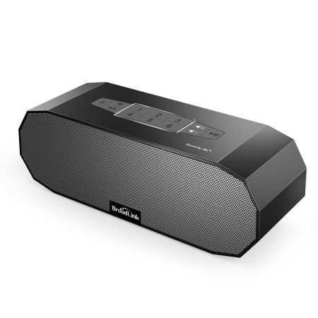 BroadLink-MS1-Speakers Wireless-