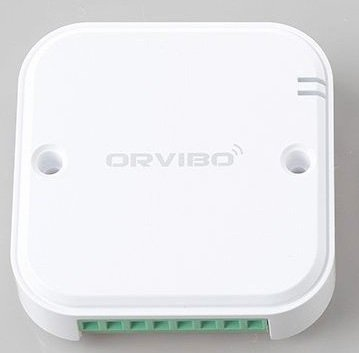 Orvibo Multifuctional -relay