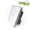 Geeklink switch Fb1-1 gang-