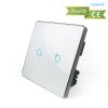 Geeklink switch Fb1-2 gang