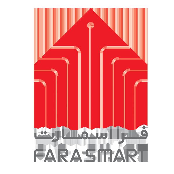 فرااسمارت/Farasmart
