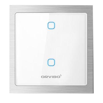 کلید لمسی هوشمند Orvibo مدل Aurora