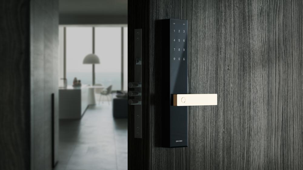 Orvibo Door lock T1