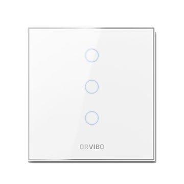 کلید ORVIBO طرح CLASSIC