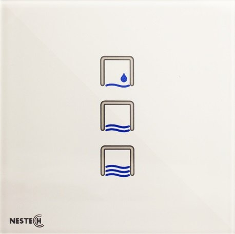 Nestech Cooler Switch-white-01