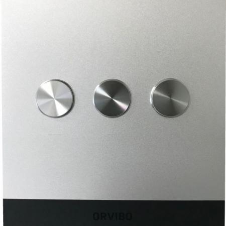 کلید هوشمند اورویبو Orvibo Geekrav switch