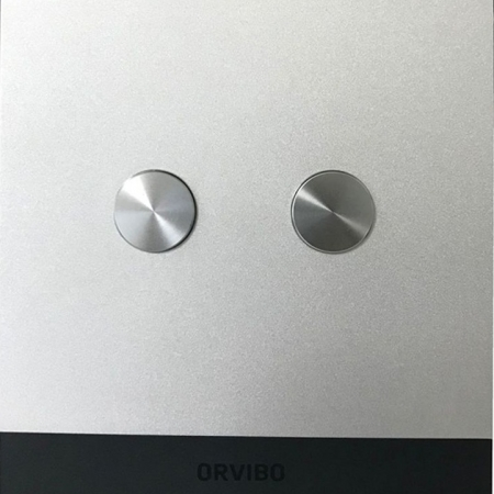 Geekrav orvibo switch