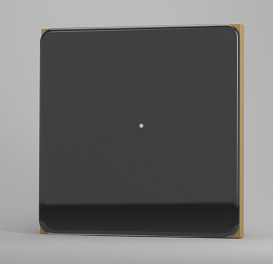 کلید هوشمند لایف اسمارت طرح Moonstone Lifesmart Moonstone smart switch