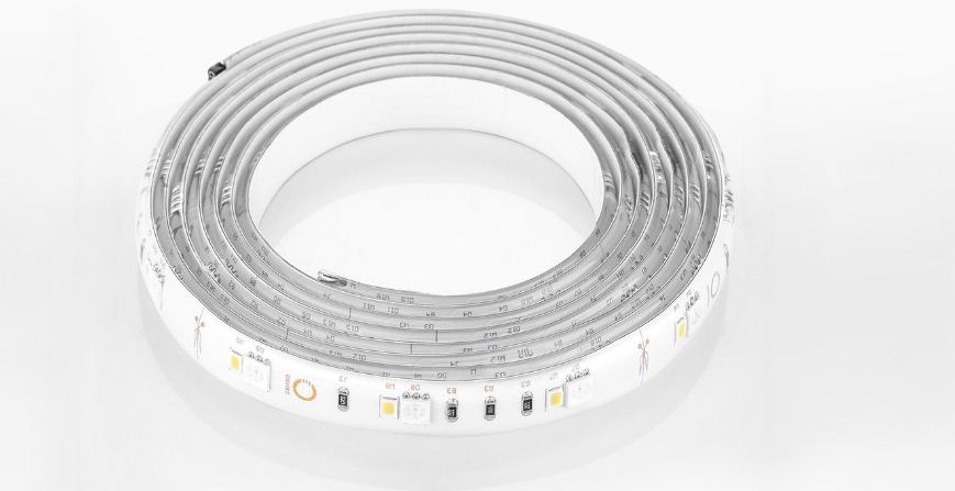نوار نوری هوشمند Orvibo LED strip