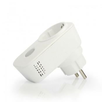 broadlink-smartplug-sp3-4-350x350