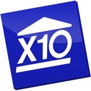 پروتکل x10