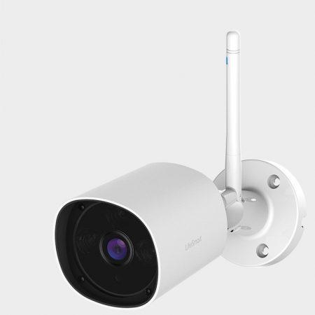 lifesmart outdoor camera