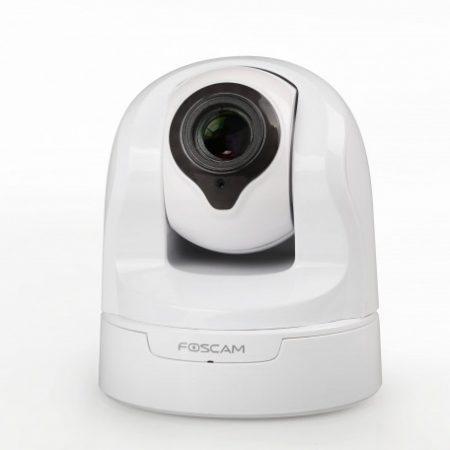 FOSCAM EH8155 - V2