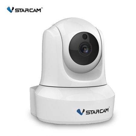 VStarcam-C29A-960P-WiFi-Video