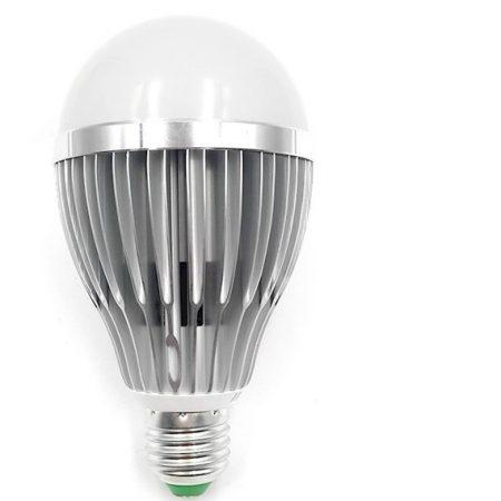 لامپ برودلینک