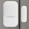 Geeklink DOOR SENSOR