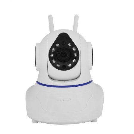 دوربین IP camera مدل A8LY