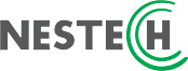 نیستک Nestech logo