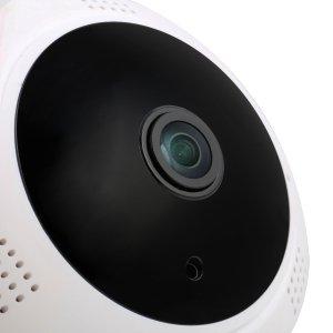 دوربین 360 درجه آنسپو