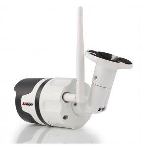 دوربین فضای باز Anspo سری 8104
