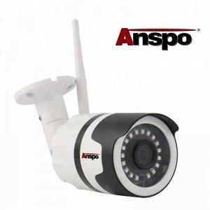 دوربین فضای باز Anspo سری 8118