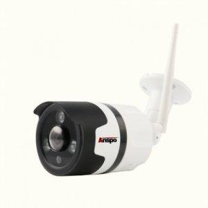 دوربین فضایباز آنسپو مدل 8203