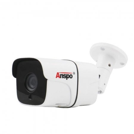 دوربین فضای باز آنسپو Anspo bullet wifi