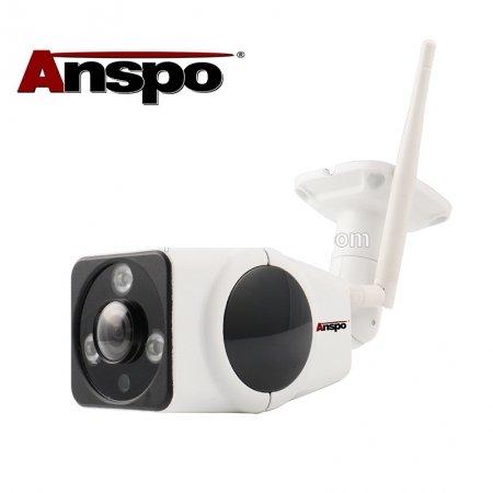 Anspo outdoor camera 8103