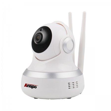 دوربین بیسیم آنسپو مدل CH82200