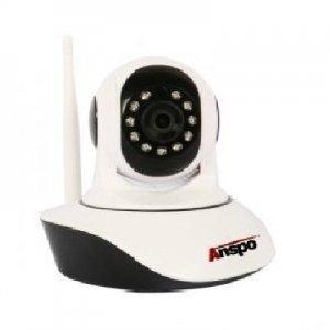 دوربین تحت شبکه آنسپو anspo 60100
