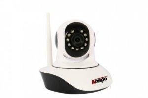 Anspo wifi camera-60100