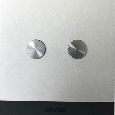 Geekrav orvibo switch
