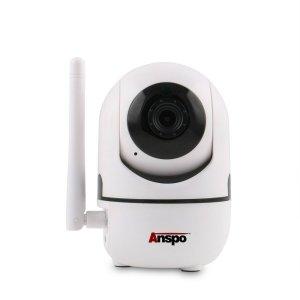 دوربین وای فای آنسپو مدل ATR