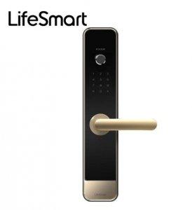 قفل درب هوشمند لایف اسمارت Lifesmart smart Door lock Classic