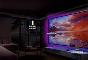 نوار نوری هوشمند Orvibo LED strip