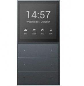تاچ پنل هوشمند اورویبو Orvibo Mixpad S