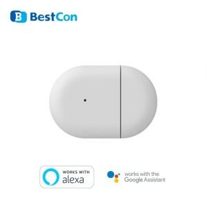 سنسور درب هوشمند برادلینک مدل Bestcon DS2