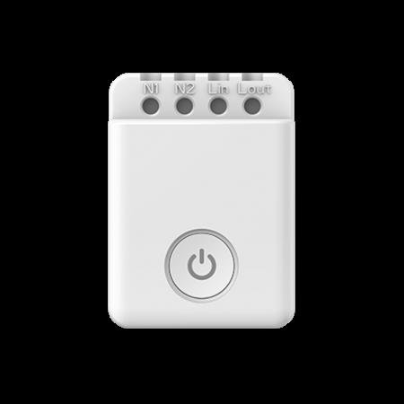 سوییچ کنترل برودلینک Broadlink Wifi Control Box MCB1