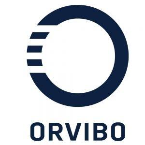 لوگو اورویبو Orvibo Logo