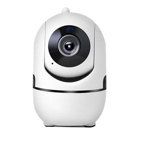 دوربین tracking فوتک